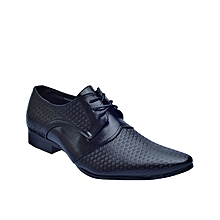 a5b83c23fd50 Buy Men's Formal Shoes Products Online in Nigeria | Jumia