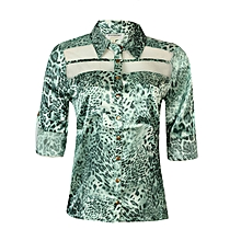 Buy Ana Hickmann Women s Clothing Online   Jumia Nigeria 73c87d6105
