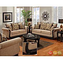Furniture Buy Furniture Online In Nigeria Jumia