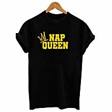 994644066772e Women s T-shirts - Buy Online