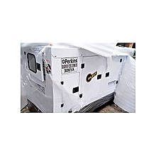 Buy Perkins Generators Online | Jumia Nigeria