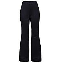 ef5a739d1bfb4a Buy Women's Trousers & Leggings Online | Jumia Nigeria
