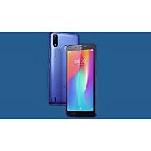 Buy Itel Smartphones Online | Jumia Nigeria