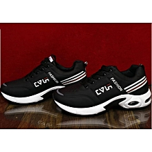 ef739f3661 Mens Sneakers - Buy Sneakers Online