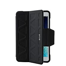 on sale 5875f 90e83 Buy Belk Phone Cases Online | Jumia Nigeria