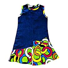 738f166a2b Buy best Baby Girl s Dresses Online in Nigeria