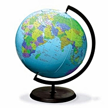 World Global Map for sale  Nigeria