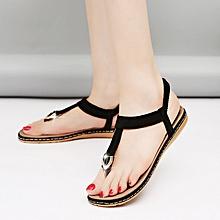 de427a3fc1ba1 Women's Sandals - Buy Ladies Sandals Online | Jumia Nigeria