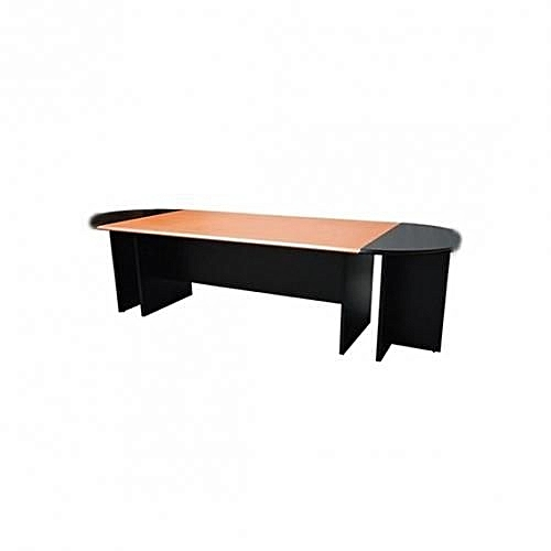 Conference Table - 16 Seater (Delivery In Lagos, Ogun, Ibadan And Porthacourt Only)