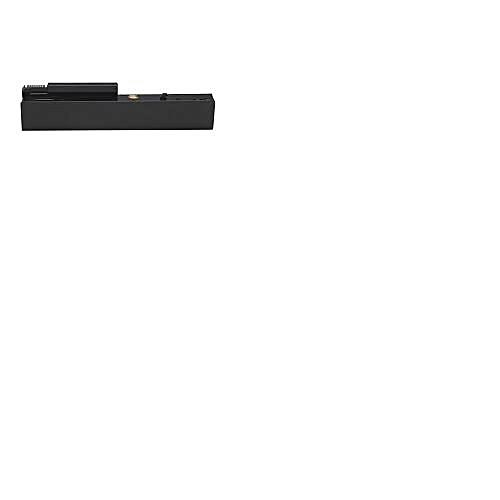 HP - Elitebook 8440p & 6930p Replacement Battery