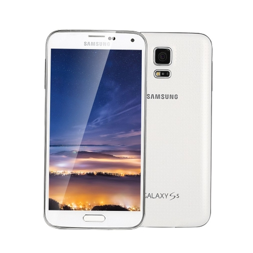 buy samsung refurbished galaxy s5 g900 5 1inch 16mp 4core 16g rh jumia com ng T-Mobile Phone User Manual Motorola Mobile Phones User Manuals