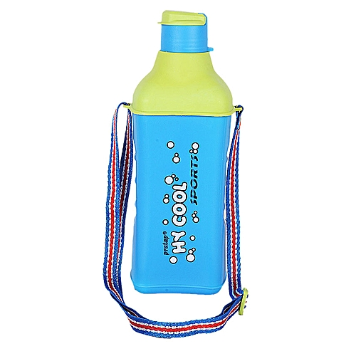 Kid'S Insulated Water Bottle