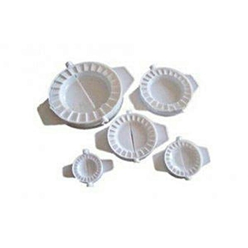 5 Pieces Meat Pie Cutter