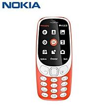 561374c4c03beb Nokia Nokia 3310(2017)/Nokia 3310 Dual Sim 2017 2MP Feature Phone