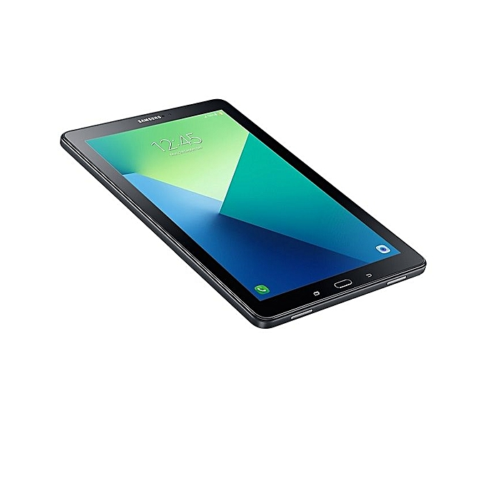 2817decad Samsung Galaxy Tab A 10.1 2016 With S-Pen (P585) - 10.1 Inch
