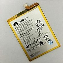 Buy Huawei Phone Batteries Online   Jumia Nigeria