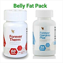 Buy Forever Living Weight Loss Online Jumia Nigeria