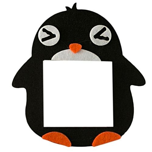 Eleganya Wall Light Switch Skin Cover Sticker Home Decoration Pattern