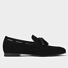 6c5271403fa4 Buy Zara Shoes Online