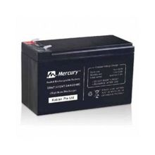 5AH / 12V UPS Replacement Batteries