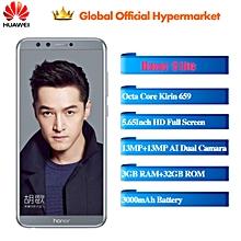 Buy Huawei Honor 9 Online | Jumia Nigeria