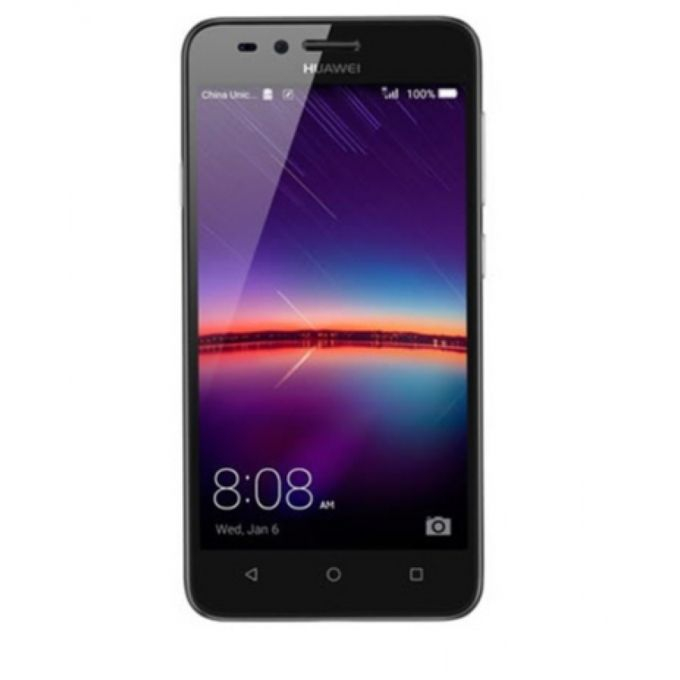 huawei phones price list 2017. mobile phones huawei 1079 products found price list 2017
