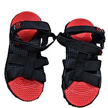 fb69b2ebd Buy Boys Sandals   Flip-flops Jumia at Lowest Prices