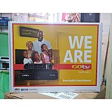 Buy Gotv Decoders & Receivers Online   Jumia Nigeria