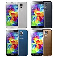 Buy Samsung Galaxy S5 Online in Nigeria | Jumia