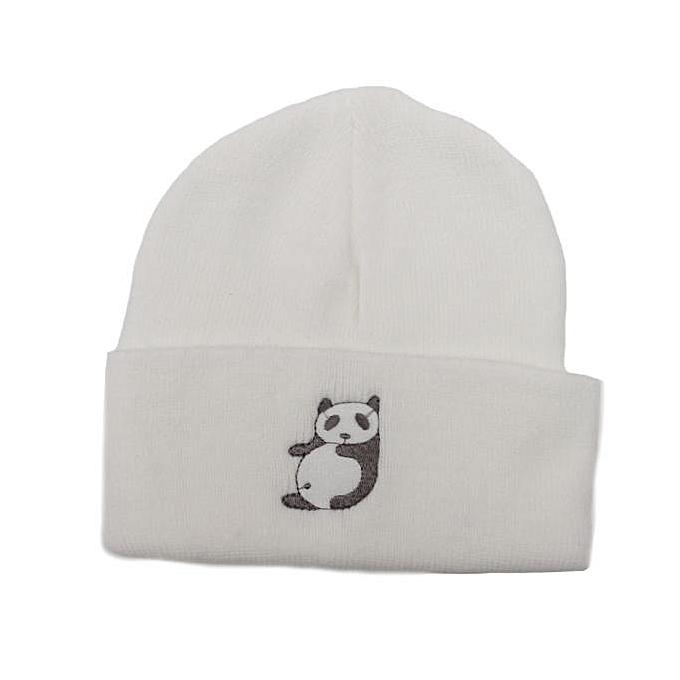 ... SingedanMen s Women Beanie Knit Ski Cap Hip-Hop Winter Warm Unisex Wool  Hat WH - e8f65243cdd4