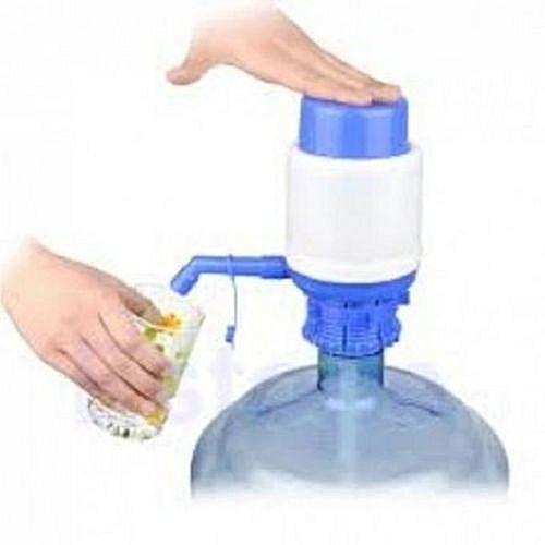 Manual Drinking Water Dispenser Pump
