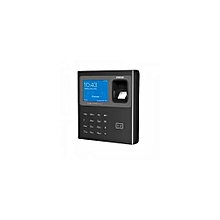 Buy Biometrics Products Products Online in Nigeria   Jumia