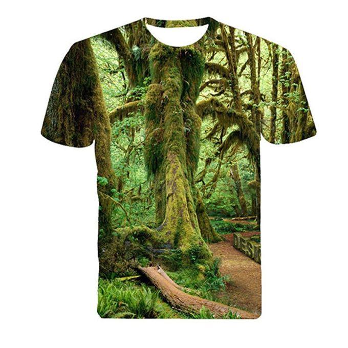 Image result for 3d t shirt