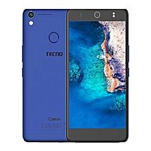 Buy Tecno Camon CX Online in Nigeria | Jumia