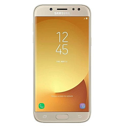 4084d7a2aa Samsung Galaxy J7 Pro (2017) J730GM 5.5-Inch HD (3GB