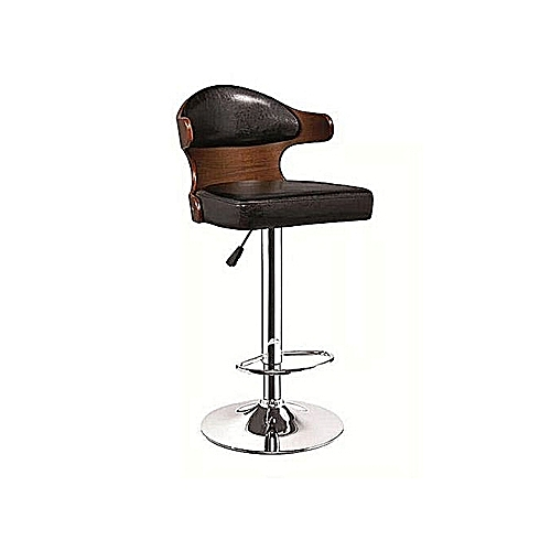 Bar Stool (Lagos Delivery Only)