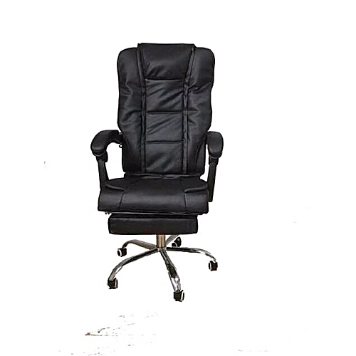 Executive Office Massaging Chair