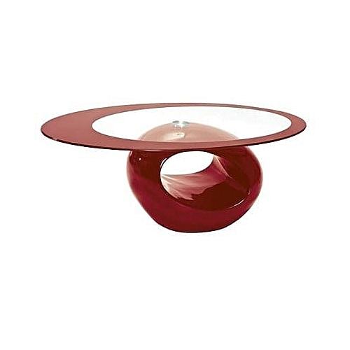 Nebula Coffee Table