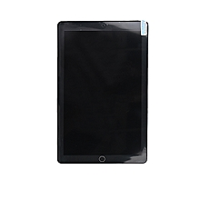 MiOne Mi-Pad 10.1 Inch FHD Display Tablet ( 3GB RAM+32GB ROM ) for sale  Nigeria