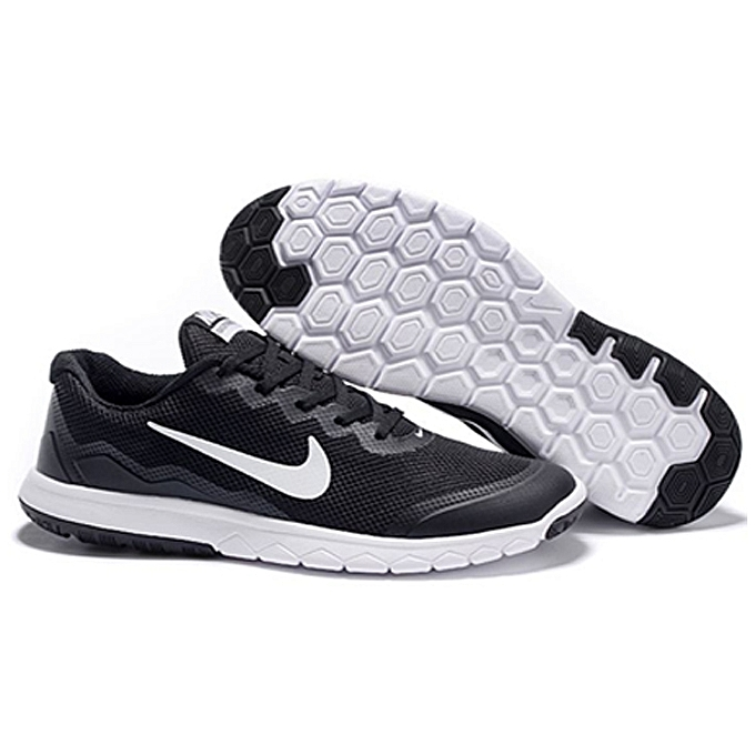 Best Online Shop For Running Shoes Yours