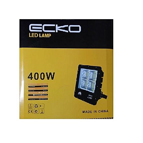 Ecko 400W Floodlight