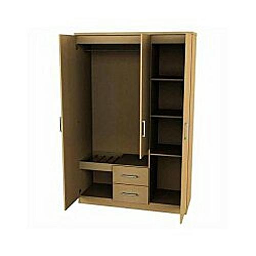 Multi-functional Wardrobe Furniture (Lagos And Ogun Only)