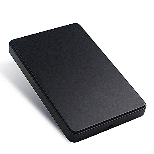 HARD DRIVE SPACE FOR BACKUP 60GB