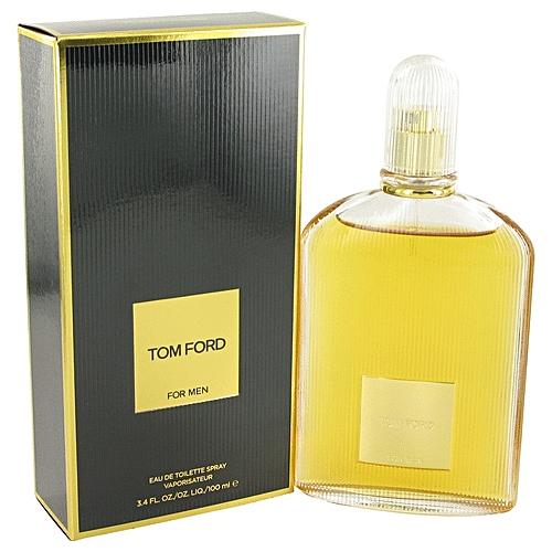 ... Tom Ford For Men EDT 100ml For Men Jumia com ng cba54377b164