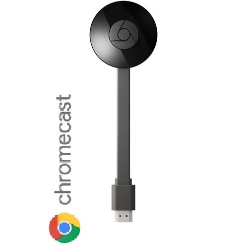 how to stop a device on google chrome cast
