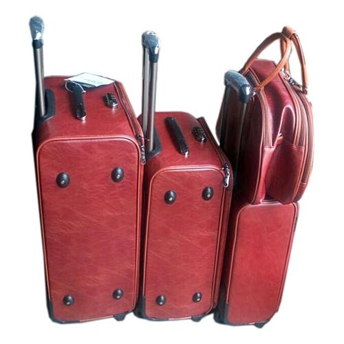 07848c349cc Fashion Waist Bag