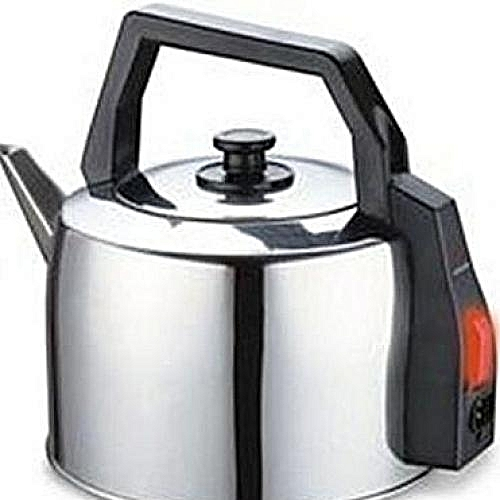 5.5L Stainless Steel Electric Kettle