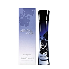 Buy Giorgio Armani Women Perfumes Online Jumia Nigeria