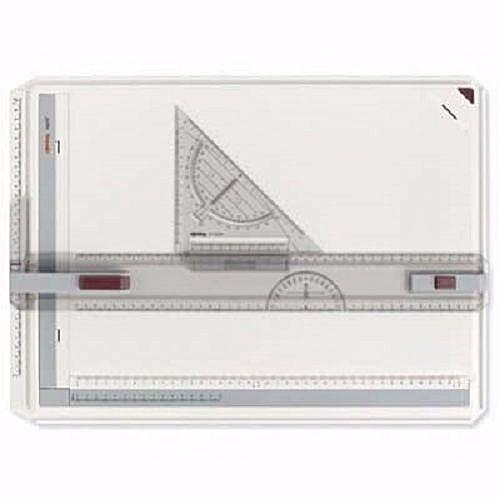 Rotring Drawing Board - A3