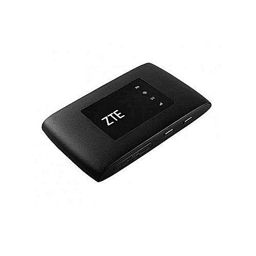 ZTE 4G LTE WiFi Router